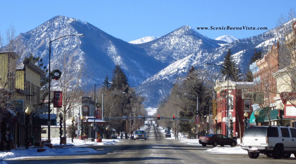buena-vista-colorado-main-street