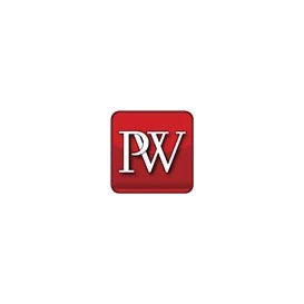 Publishers Weekly Reviews <em>Hold Your Breath</em>